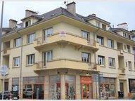 Appartement à vendre F6 à Saint-Dié-des-Vosges - Réf. 6587122