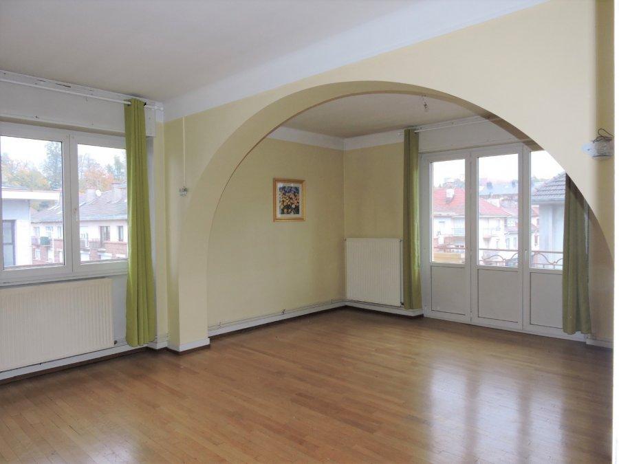 acheter appartement 6 pièces 166 m² saint-dié-des-vosges photo 3