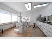 Bureau à vendre 2 Chambres à Luxembourg-Bonnevoie - Réf. 6349554