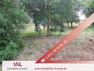 Bauland zum Kauf in Waldrach - Ref. 6025970