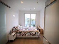 Apartment for rent 1 bedroom in Mondorf-Les-Bains - Ref. 7013362