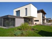 Maison à vendre F8 à Lelling - Réf. 6362098