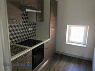 Appartement à louer F3 à Nancy - Réf. 6366194