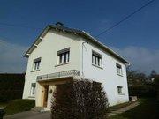 Maison à vendre F5 à Varangéville - Réf. 5059570