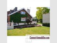 Maison à vendre F7 à Cambrai - Réf. 6120434
