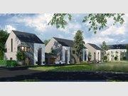 Maison jumelée à vendre 4 Chambres à Berdorf - Réf. 5604338