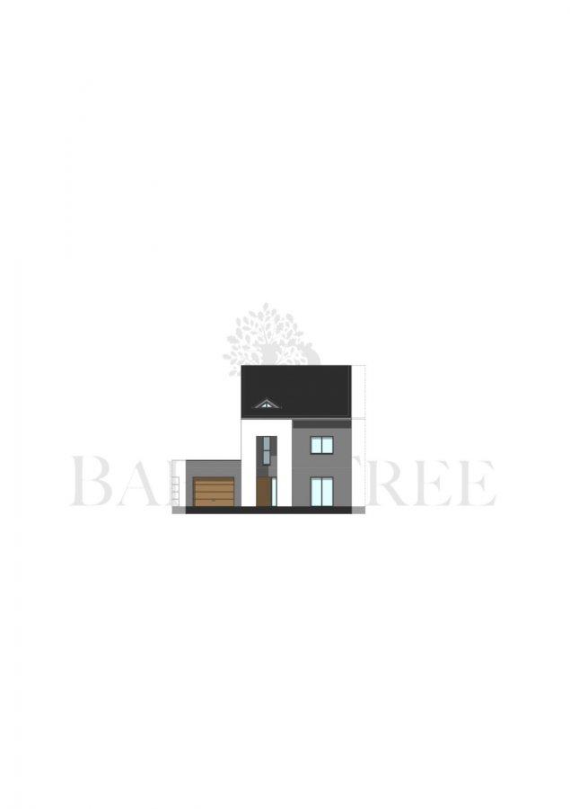 acheter maison jumelée 4 chambres 180 m² berdorf photo 7