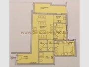 Wohnung zur Miete 3 Zimmer in Merzig - Ref. 5018610