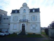 Appartement à vendre F5 à Thionville - Réf. 6132722