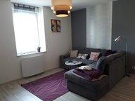 Appartement à louer F3 à Gorcy - Réf. 6398962