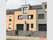 Haus zur Miete 6 Zimmer in Belvaux - Ref. 6857714