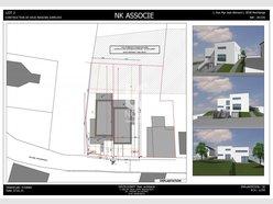 Maison jumelée à vendre 3 Chambres à Reichlange - Réf. 3912690