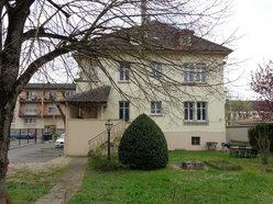 Appartement à louer F5 à Thionville-Beauregard - Réf. 5948402