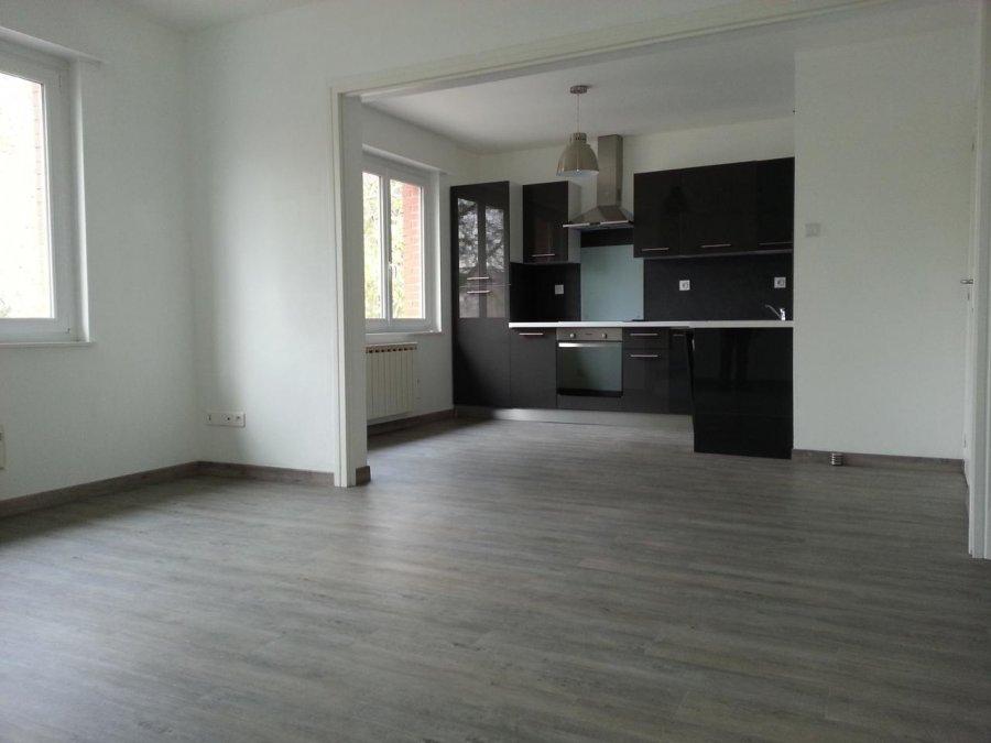 Appartement louer arras 43 m 562 immoregion - Location appartement arras ...