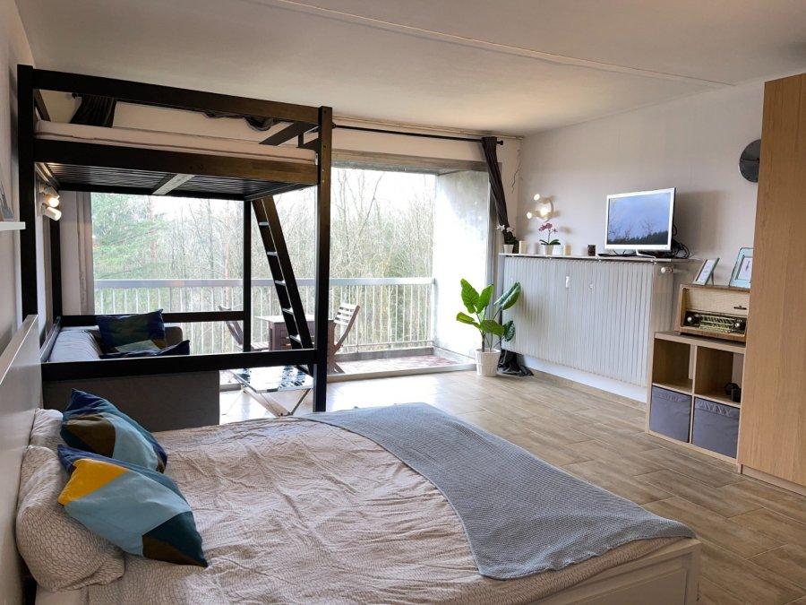 acheter studio 0 chambre 35 m² beaufort photo 4