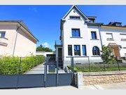 Maison à louer 4 Chambres à Luxembourg-Cents - Réf. 4723954