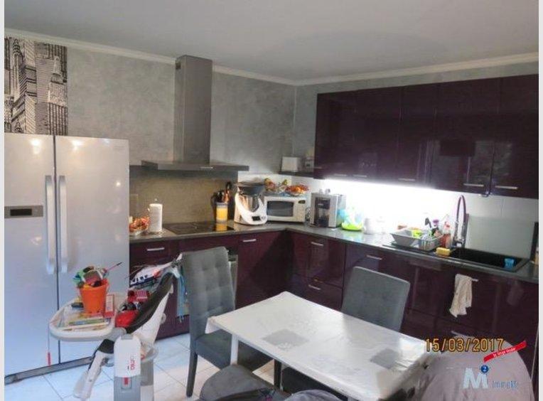 Chambres à vendre à LuxembourgBonnevoie (LU)  Réf 5121266