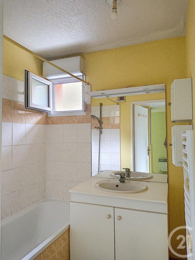 acheter appartement 3 pièces 56 m² essey-lès-nancy photo 6