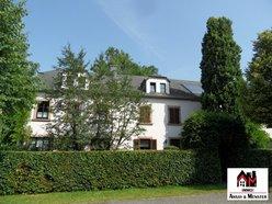 Freistehendes Einfamilienhaus zum Kauf 6 Zimmer in Boulaide - Ref. 4617458