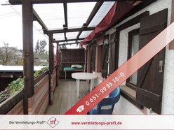 Apartment for rent 2 rooms in Zemmer - Ref. 5207282