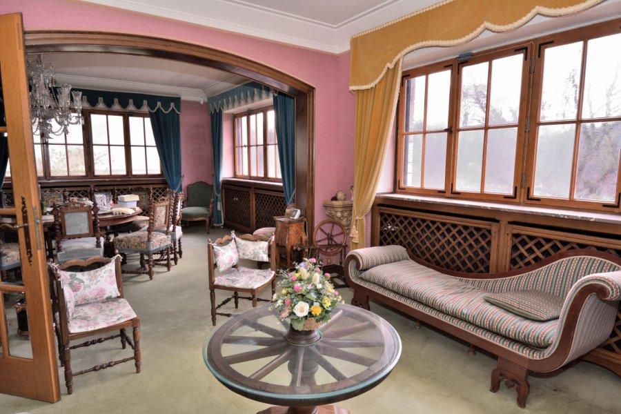 Maison à vendre 5 chambres à Audun le tiche