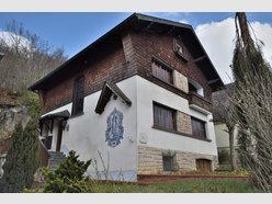 Maison à vendre 5 Chambres à Audun-le-Tiche - Réf. 7177458