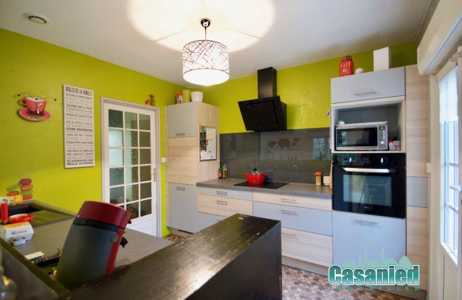 acheter maison 7 pièces 120 m² boulay-moselle photo 3