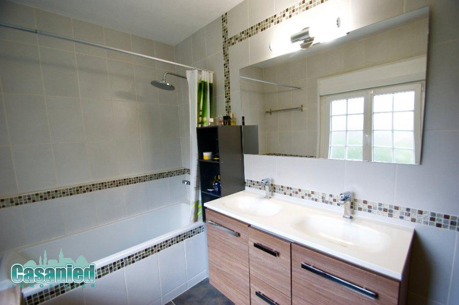 acheter maison 7 pièces 120 m² boulay-moselle photo 7