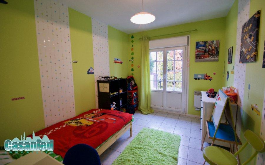 acheter maison 7 pièces 120 m² boulay-moselle photo 4
