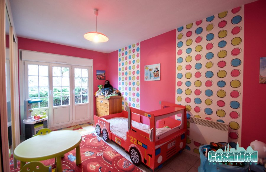 acheter maison 7 pièces 120 m² boulay-moselle photo 5