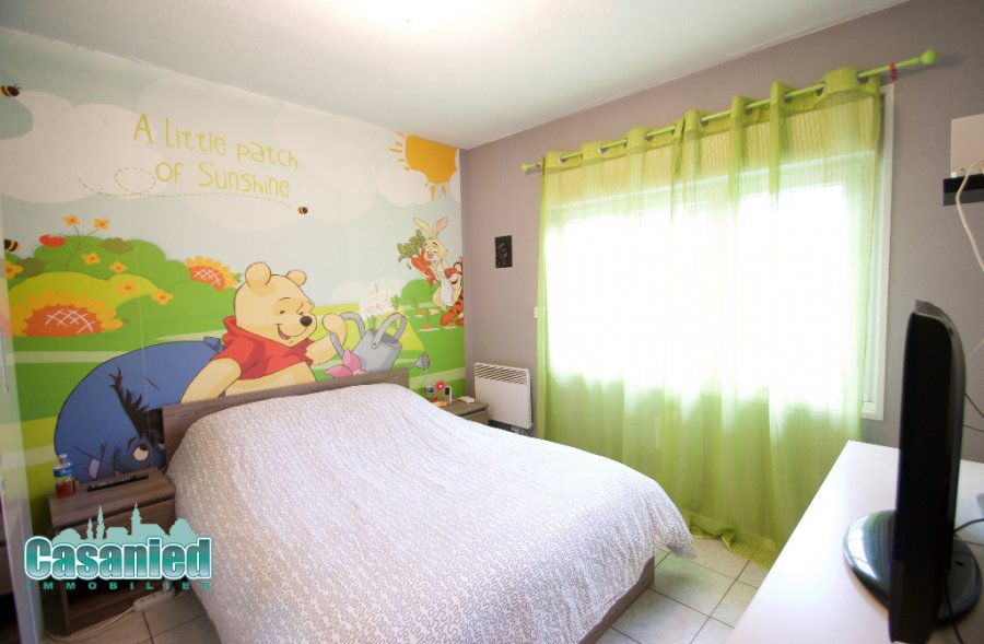 acheter maison 7 pièces 120 m² boulay-moselle photo 6