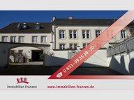 Maison à vendre 15 Pièces à Tawern - Réf. 6272242