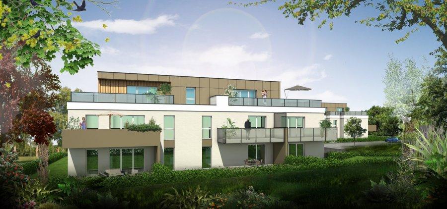 acheter appartement 3 pièces 69.73 m² saint-louis photo 1