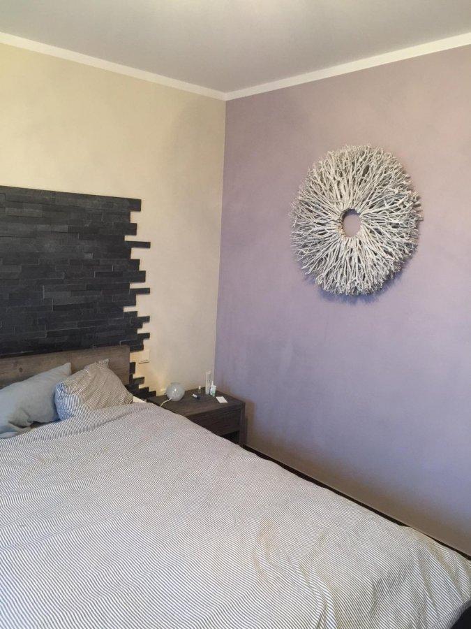 Einfamilienhaus zu vermieten 2 Schlafzimmer in Lichtenborn