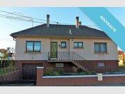 Maison à vendre F4 à Oberhoffen-sur-Moder - Réf. 6616306