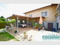 Maison à vendre F7 à Freistroff - Réf. 6489586