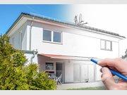 Einfamilienhaus zum Kauf 6 Zimmer in Perl-Borg - Ref. 6559218