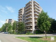 Wohnung zur Miete 2 Zimmer in Luxembourg-Kirchberg - Ref. 7214578