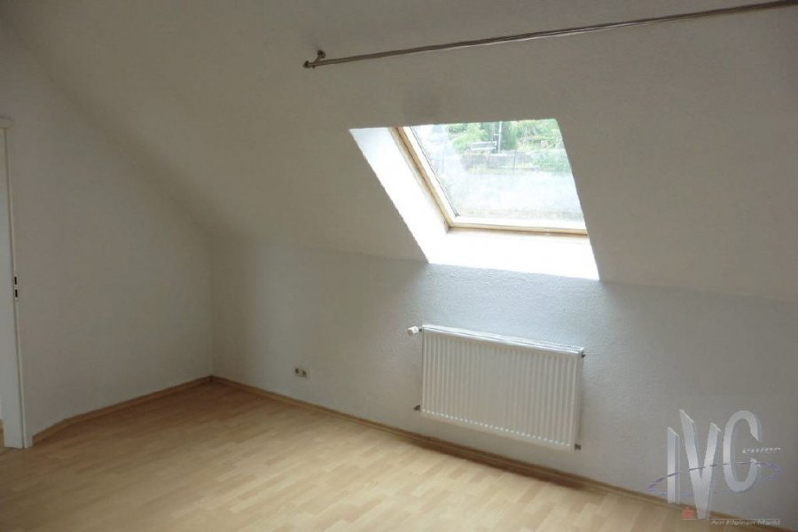 house for buy 3 rooms 68 m² nalbach photo 7