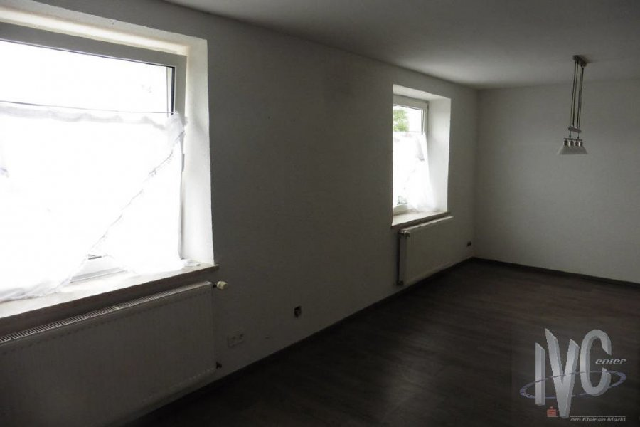 house for buy 3 rooms 68 m² nalbach photo 4