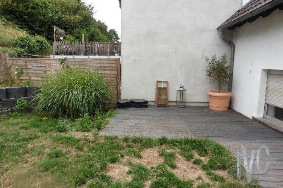 house for buy 3 rooms 68 m² nalbach photo 3