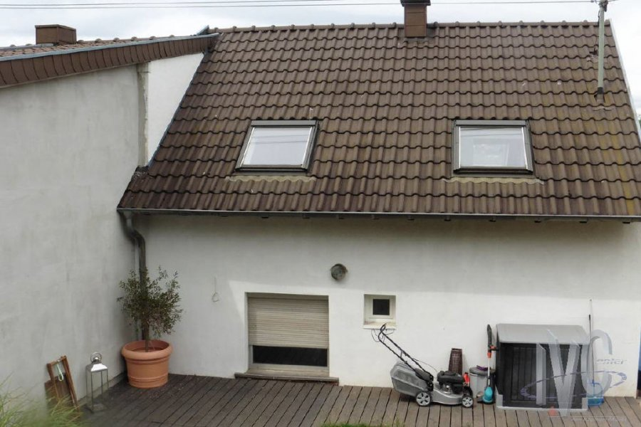 house for buy 3 rooms 68 m² nalbach photo 2
