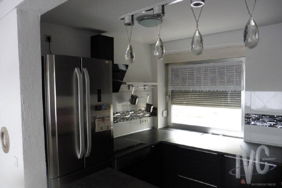 house for buy 3 rooms 68 m² nalbach photo 5