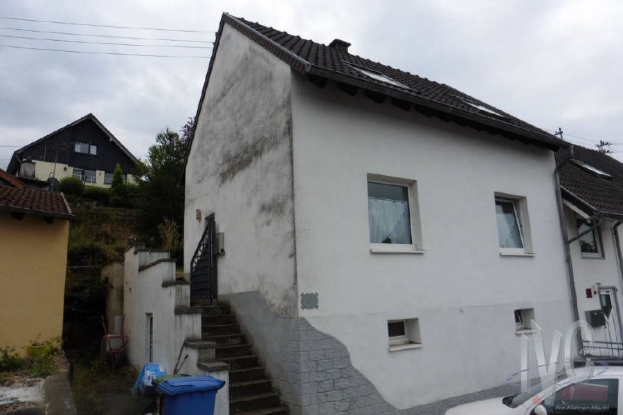 house for buy 3 rooms 68 m² nalbach photo 1