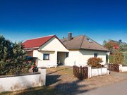 Maison à vendre 2 Chambres à Nusbaum - Réf. 4728306