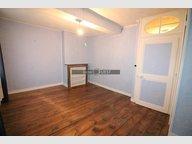 Maison à vendre F7 à Saint-Omer - Réf. 4990450