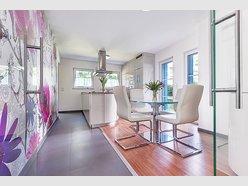 Maison jumelée à vendre 3 Chambres à Luxembourg-Kirchberg - Réf. 5854706
