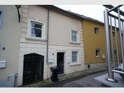 Maison mitoyenne à vendre 3 Chambres à Wiltz - Réf. 6972914