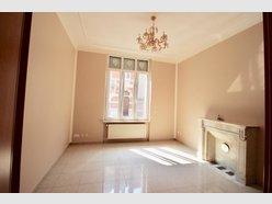 Appartement à vendre 1 Chambre à Esch-sur-Alzette - Réf. 6063602