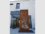 Penthouse à vendre 3 Chambres à Bridel - Réf. 6129138